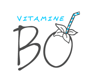 Vitamine Bo